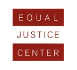Equal Justice Center