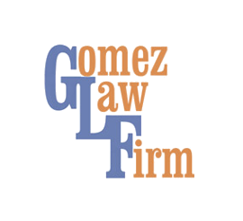Gómez Law Firm