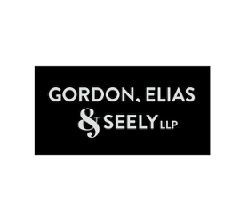 Gordon, Elias & Seely